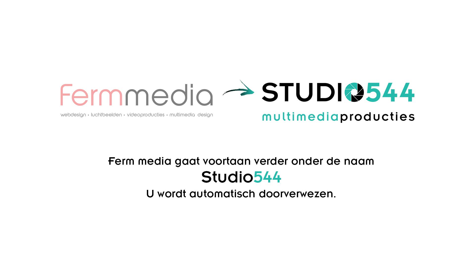 Studio544